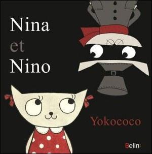 Nina et Nino
