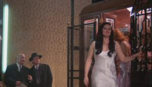 prostituée roma de Fellini