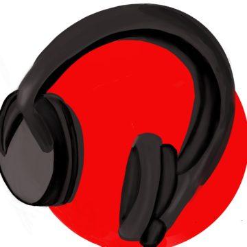 le japon dans les écouteurs