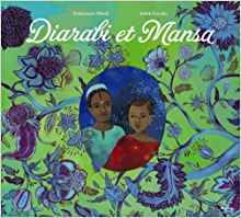 Diarabi et Mansa